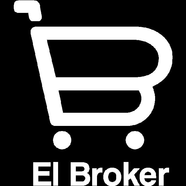 El Broker